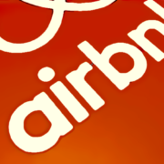 Airbnb Travel Trends for 2021 | Vacation Rental Industry Trends | Mendbnb