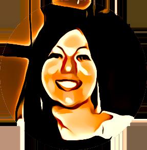 Yolanda Saucedo